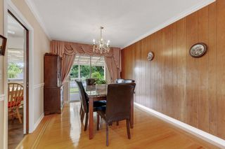 Photo 7: 11941 EVANS Street in Maple Ridge: West Central House for sale : MLS®# R2586792