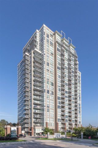 """Photo 29: 1207 271 FRANCIS Way in New Westminster: Fraserview NW Condo for sale in """"PARKSIDE TOWER"""" : MLS®# R2507810"""
