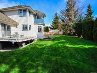 Photo 51: 1400 MALAHAT DRIVE in COURTENAY: CV Courtenay East House for sale (Comox Valley)  : MLS®# 782164