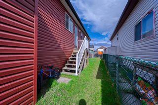 Photo 47: 26 Saddlemont Way NE in Calgary: Saddle Ridge Detached for sale : MLS®# A1103479