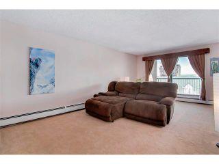 Photo 6: PH3 1234 14 Avenue SW in Calgary: Connaught Condo for sale : MLS®# C4018120