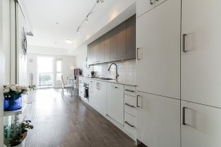 Photo 4: 409 809 FOURTH Avenue in New Westminster: Uptown NW Condo for sale : MLS®# R2622117