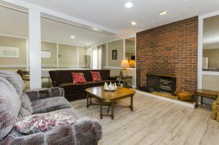 """Photo 15: 313 8540 CITATION Drive in Richmond: Brighouse Condo for sale in """"BELMONT PARK"""" : MLS®# R2367330"""