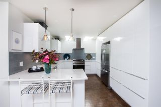 Photo 6: 5195 11A Avenue in Delta: Tsawwassen Central House for sale (Tsawwassen)  : MLS®# R2591555