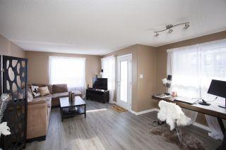 Photo 9: 1230 9363 SIMPSON Drive in Edmonton: Zone 14 Condo for sale : MLS®# E4246996