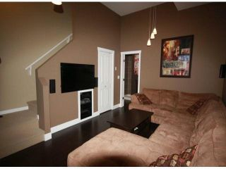 """Photo 6: 28 15065 58 Avenue in Surrey: Sullivan Station Townhouse for sale in """"SPRINGHILL"""" : MLS®# R2026880"""