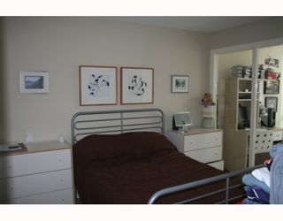 """Photo 6: 208 3638 VANNESS Avenue in Vancouver: Collingwood VE Condo for sale in """"BRIO"""" (Vancouver East)  : MLS®# V809600"""