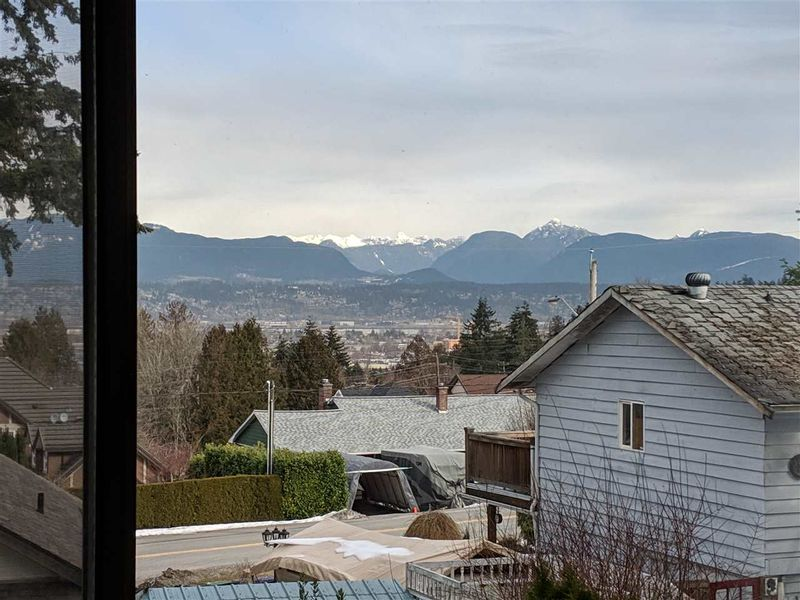 FEATURED LISTING: 9968 121A Street Surrey