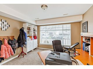 """Photo 17: 35472 STRATHCONA Court in Abbotsford: Abbotsford East House for sale in """"McKinley Heights"""" : MLS®# R2448464"""