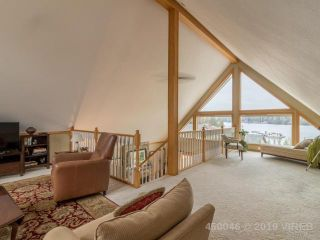 Photo 14: 384 POINT IDEAL DRIVE in LAKE COWICHAN: Z3 Lake Cowichan House for sale (Zone 3 - Duncan)  : MLS®# 450046