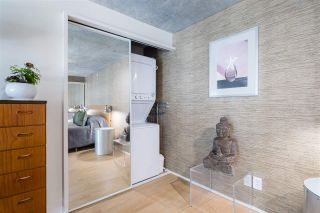 """Photo 18: 902 1238 SEYMOUR Street in Vancouver: Downtown VW Condo for sale in """"SPACE"""" (Vancouver West)  : MLS®# R2571049"""