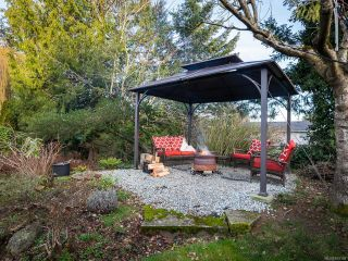 Photo 9: 1440 Windsor Ave in NANAIMO: Na Departure Bay House for sale (Nanaimo)  : MLS®# 833195