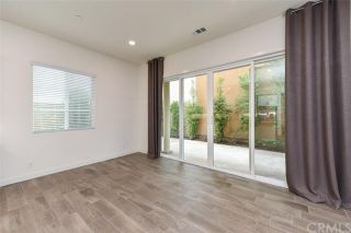 Photo 13: 152 Newall in Irvine: Residential Lease for sale (GP - Great Park)  : MLS®# OC19013820