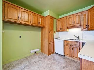 Photo 5: 432 18 Avenue NE in Calgary: Winston Heights/Mountview Detached for sale : MLS®# C4279121