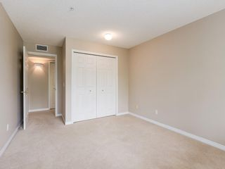 Photo 22: 209 9449 19 Street SW in Calgary: Palliser Apartment for sale : MLS®# A1057053