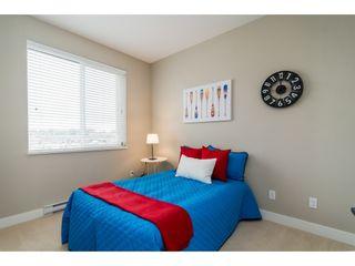Photo 15: 320 15850 26 AVENUE in Surrey: Grandview Surrey Condo for sale (South Surrey White Rock)  : MLS®# R2325985