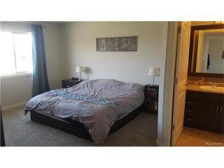 Photo 10: 34 Vesper Court in Winnipeg: Westdale Residential for sale (1H)  : MLS®# 1710446