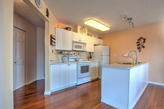 Photo 9: 304 321 McKinstry Rd in : Du East Duncan Condo for sale (Duncan)  : MLS®# 865877