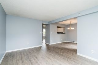 """Photo 12: 184 2844 273 Street in Langley: Aldergrove Langley Townhouse for sale in """"CHELSEA COURT"""" : MLS®# R2584478"""