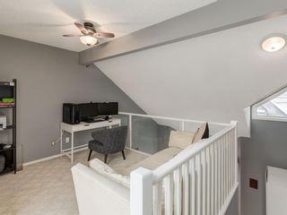 Photo 20: 15 1441 23 Avenue SW in Calgary: Bankview Row/Townhouse for sale : MLS®# A1065382