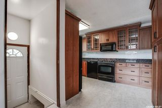 Photo 6: 20 Hardy Crescent in Saskatoon: Greystone Heights Residential for sale : MLS®# SK857049