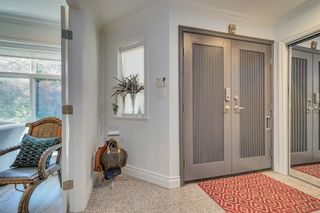 Photo 13: 4218 W 10TH Avenue in Vancouver: Point Grey House for sale (Vancouver West)  : MLS®# R2591203