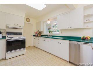 Photo 15: 4527 Duart Rd in VICTORIA: SE Gordon Head House for sale (Saanich East)  : MLS®# 674147