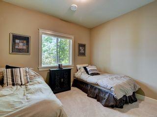 Photo 17: 21 551 Bezanton Way in : Co Latoria Row/Townhouse for sale (Colwood)  : MLS®# 886372