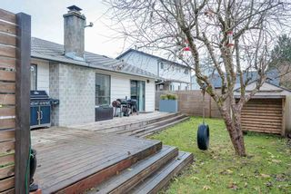 Photo 23: 2972 THACKER AVENUE in Coquitlam: Meadow Brook House for sale : MLS®# R2522140
