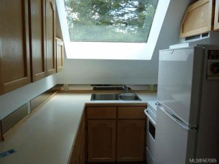 Photo 2: 5034 Hansen Crt in 100 MILE HOUSE: Other Boards House for sale : MLS®# 567085