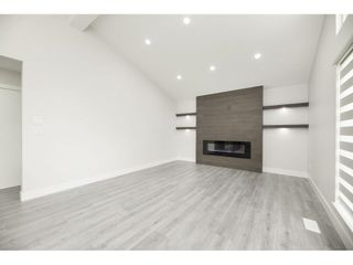 Photo 21: 3723 DAVIE Street in Abbotsford: Abbotsford East House for sale : MLS®# R2587646