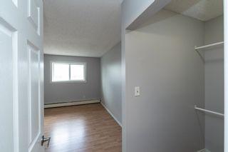 Photo 19: 410 1624 48 Street in Edmonton: Zone 29 Condo for sale : MLS®# E4259971
