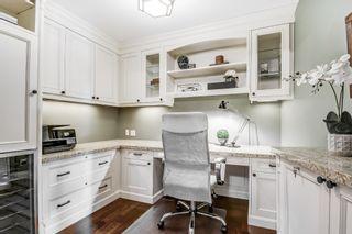 Photo 13: 404 111 Forsythe Street in Oakville: Old Oakville Condo for sale : MLS®# W5357342