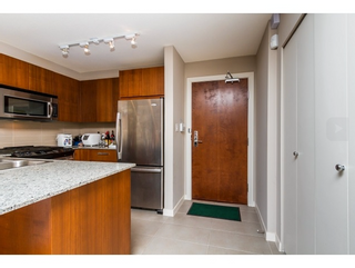 Photo 13: 119 5885 Irmin Street in Burnaby: Metrotown Condo for sale (Burnaby South)  : MLS®# R2061534