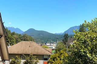 """Photo 30: 6 2115 SPRING Street in Port Moody: Port Moody Centre Townhouse for sale in """"Creekside"""" : MLS®# R2596758"""