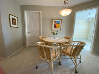 Photo 4: 441 5000 Somervale Court SW in Calgary: Somerset Apartment for sale : MLS®# A1058755