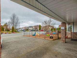 Photo 55: 6132 Mystic Way in : Na North Nanaimo House for sale (Nanaimo)  : MLS®# 869737