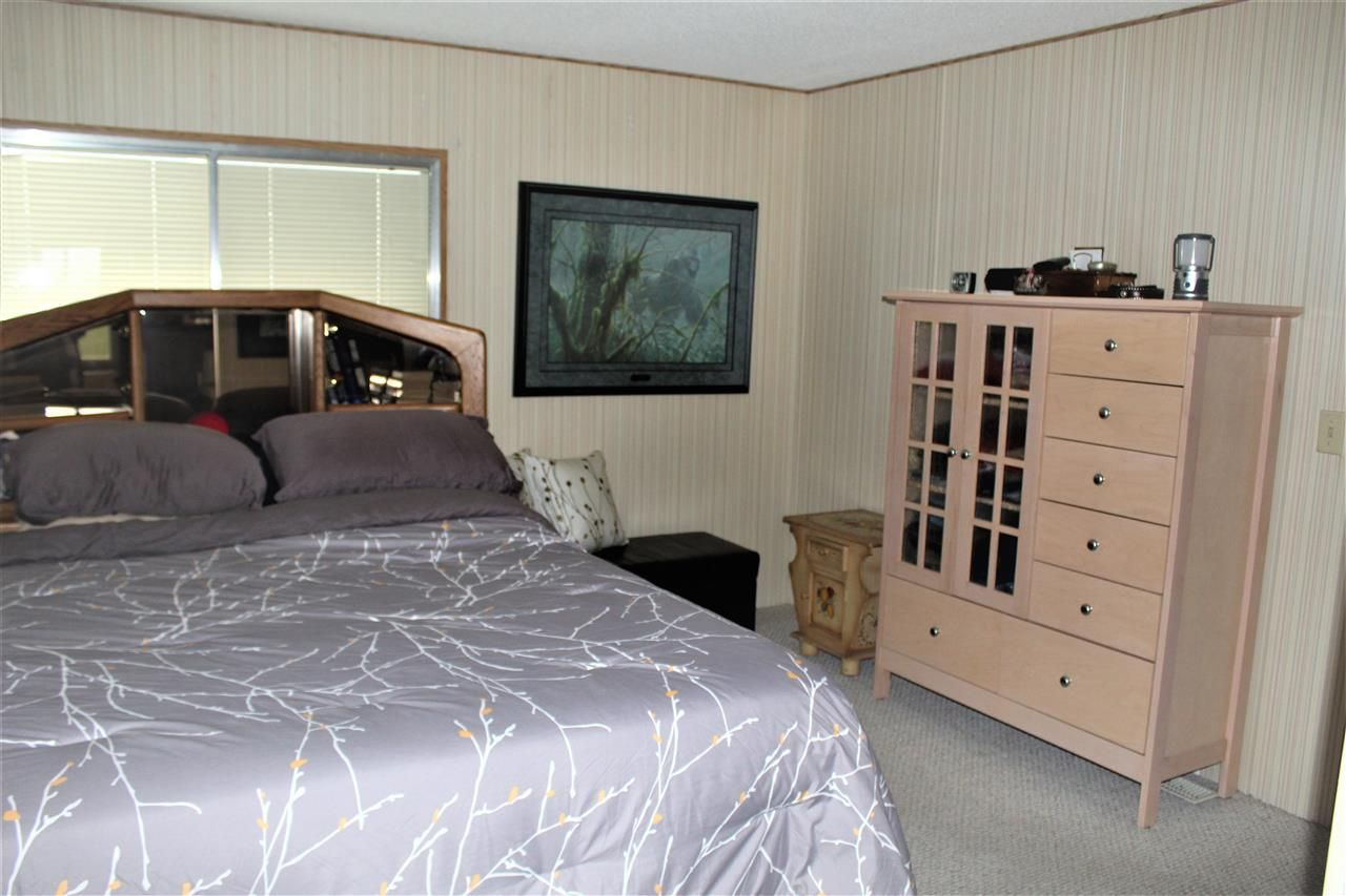 """Photo 26: Photos: 148 145 KING EDWARD Street in Coquitlam: Maillardville Manufactured Home for sale in """"MILL CREEK VILLAGE"""" : MLS®# R2509458"""