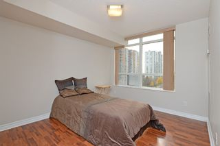 Photo 17: 16 3880 Duke Of York Boulevard in Mississauga: City Centre Condo for sale : MLS®# W2811487