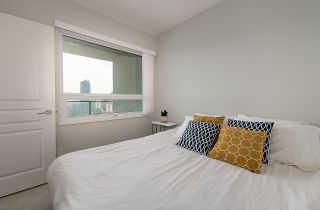 """Photo 12: 3101 5883 BARKER Avenue in Burnaby: Metrotown Condo for sale in """"ALDYNNE ON THE PARK"""" (Burnaby South)  : MLS®# R2372659"""