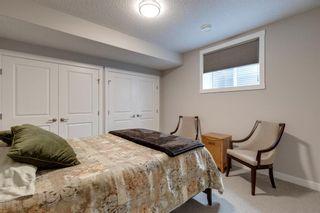 Photo 43: 73 Auburn Shores Cape SE in Calgary: Auburn Bay Detached for sale : MLS®# A1145536