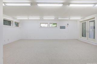 """Photo 38: 5592 TRAFALGAR Street in Vancouver: Kerrisdale House for sale in """"Kerrisdale"""" (Vancouver West)  : MLS®# R2619285"""