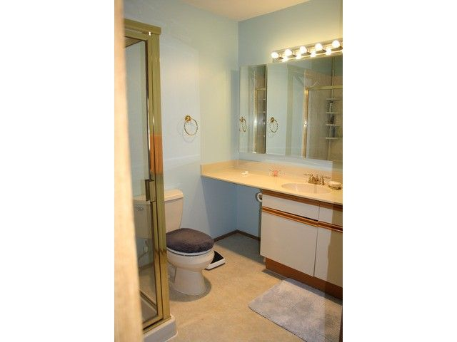 Photo 10: Photos: # 219 6875 121ST ST in Surrey: West Newton Condo for sale : MLS®# F1436035