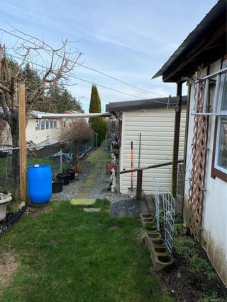 Photo 47: 2091 Stadacona Dr in : CV Comox (Town of) Manufactured Home for sale (Comox Valley)  : MLS®# 863711