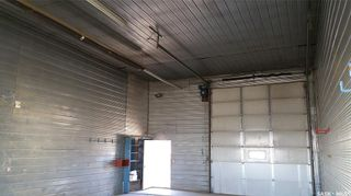 Photo 13: 61 Prospect Avenue in Oxbow: Commercial for sale : MLS®# SK789706