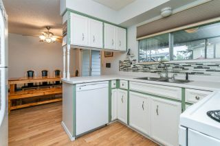 Photo 15: 13883 92A Avenue in Surrey: Bear Creek Green Timbers House for sale : MLS®# R2572890