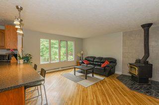 Photo 12: 182 Pinetree Crescent in Hammonds Plains: 21-Kingswood, Haliburton Hills, Hammonds Pl. Residential for sale (Halifax-Dartmouth)  : MLS®# 202117297