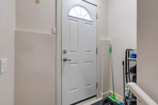 Photo 32: 192 Rivervalley Crescent SE in Calgary: Riverbend Detached for sale : MLS®# A1099130