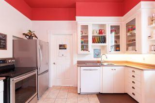 Photo 10: 3251 Harriet Rd in VICTORIA: SW Rudd Park House for sale (Saanich West)  : MLS®# 835569