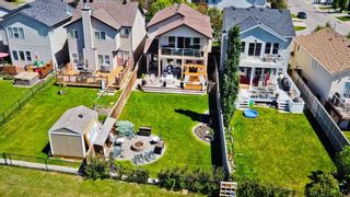 Photo 31: 391 Tuscany Ridge Heights NW in Calgary: Tuscany Detached for sale : MLS®# A1123769